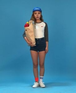 Mamamoo for GOOGIMS: Wheein